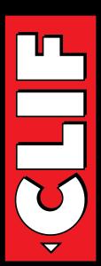clif-logo-vert