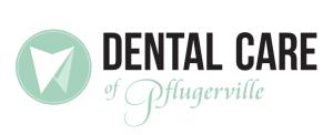 dentalcareofpflugerville_green